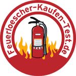 Feuerlöscher Kaufen Test