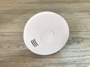 https://www.rauchmelder-kaufen-test.de/wp-content/uploads/2018/09/Brennenstuhl-RM-L-3100-Gesamt.jpg